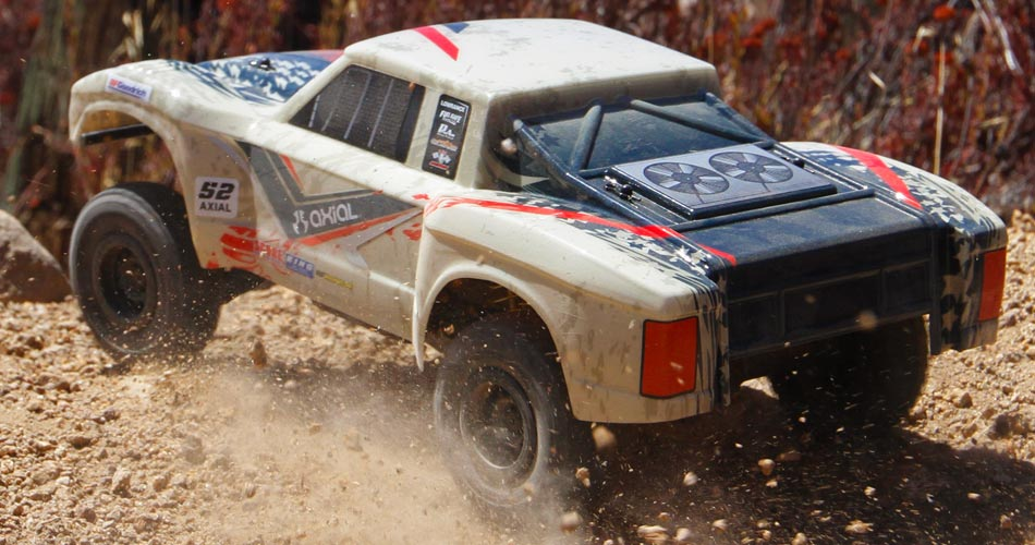 axial-yeti-jr-score-trophy-truck-outdoors
