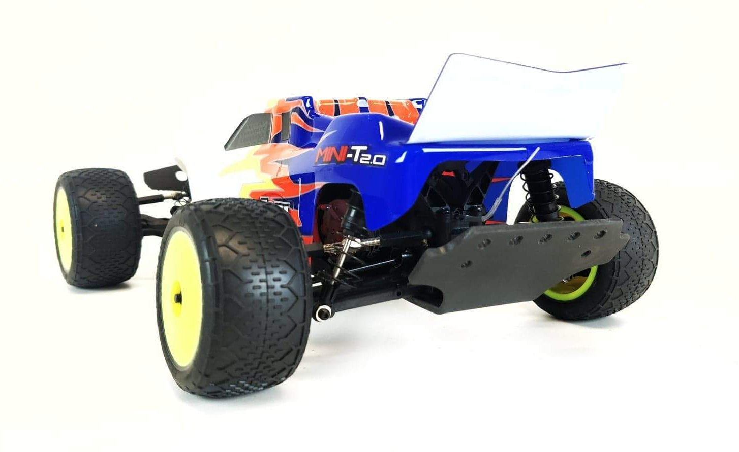 T-Bone-Racing-Losi-Mini-T-2-Rear-Bumper.jpg