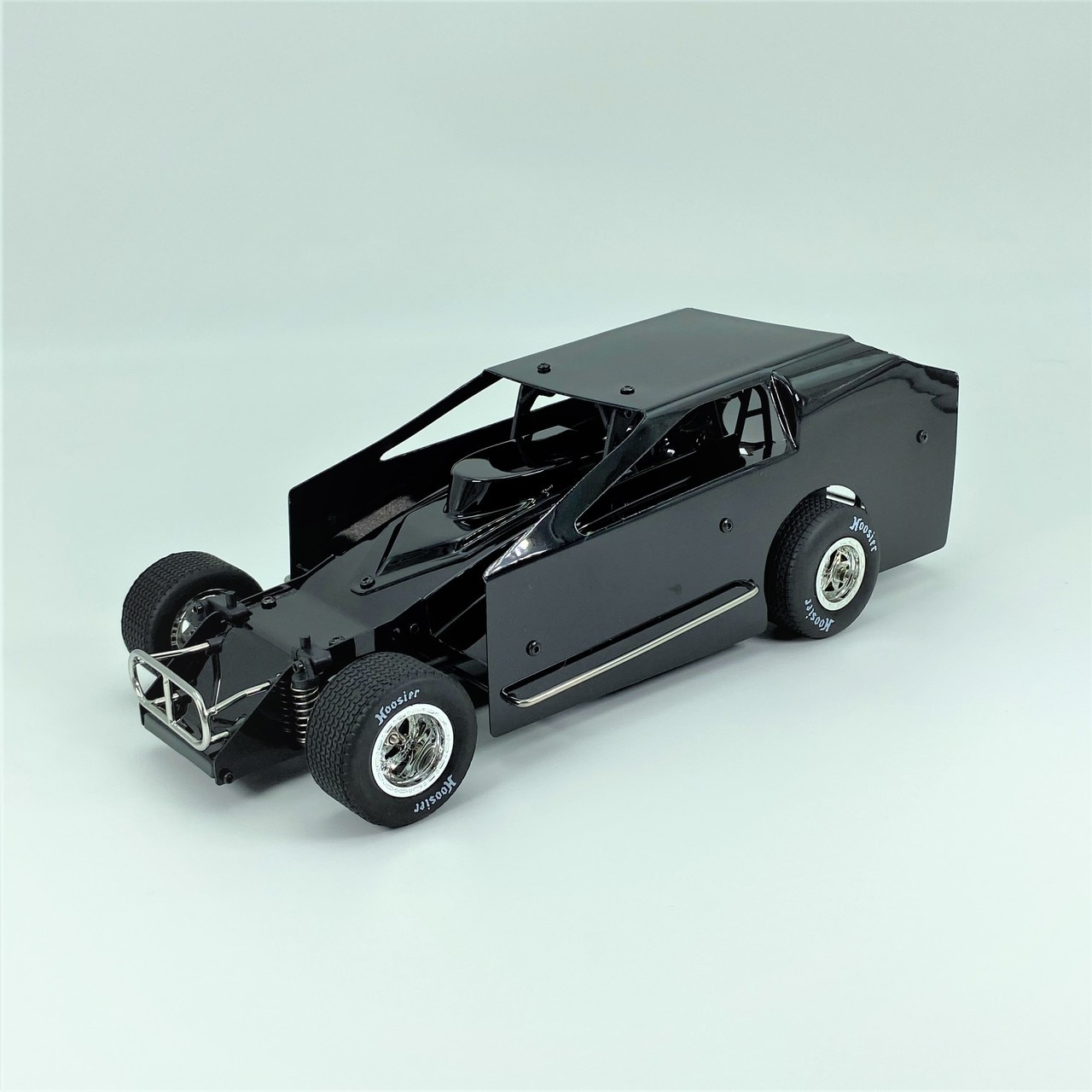 1RC Racing Releases V2 of their EDM RTR Racer
