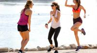 fabuletics, yoga outfits, fabletics, kate hudson, girlfriends guide to divorce,