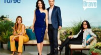 girlfriends guide to divorce music, girlfriends guide to divorce cast