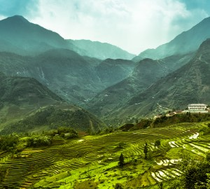 sapa-vietnam-view-mountain