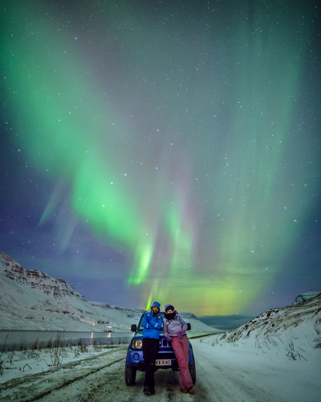 iceland-northern-light-aurora-boreale-seydisfjordur