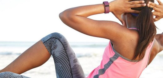 Benefits Of Using Heart Rate Monitors When Exercising