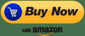 Buy Now With Amazon