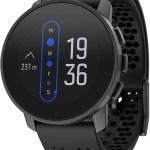 SUUNTO 9 Baro and Peak Review GPS Sports Watch