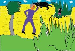 PoacherRhinobyDanny