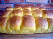 squash-pull-apart-dinner-rolls2
