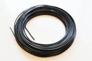 black-wire
