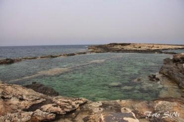 2017-Malta_fotoTomazSinigajda_038