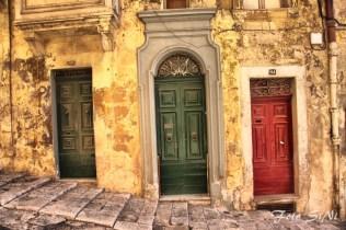 2017-Malta_fotoTomazSinigajda_253_fhdr