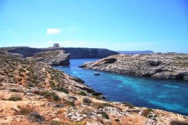 2017-Malta_fotoTomazSinigajda_337