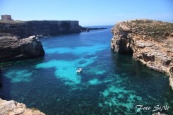 2017-Malta_fotoTomazSinigajda_344