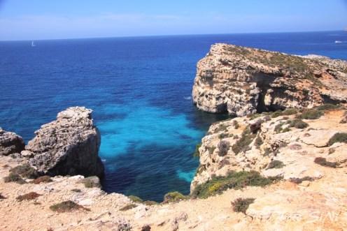 2017-Malta_fotoTomazSinigajda_348