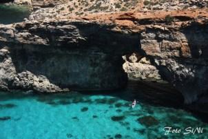 2017-Malta_fotoTomazSinigajda_354
