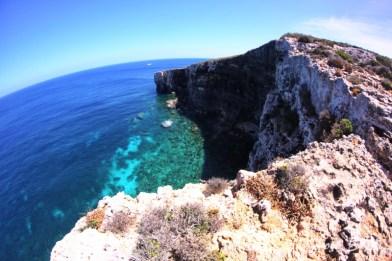 2017-Malta_fotoTomazSinigajda_381