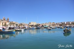 2017-Malta_fotoTomazSinigajda_484