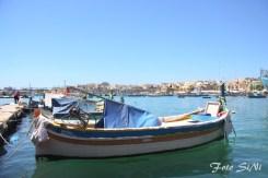 2017-Malta_fotoTomazSinigajda_489