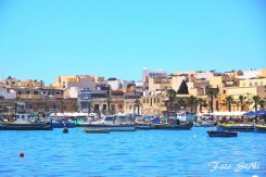 2017-Malta_fotoTomazSinigajda_490