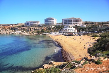 2017-Malta_fotoTomazSinigajda_516