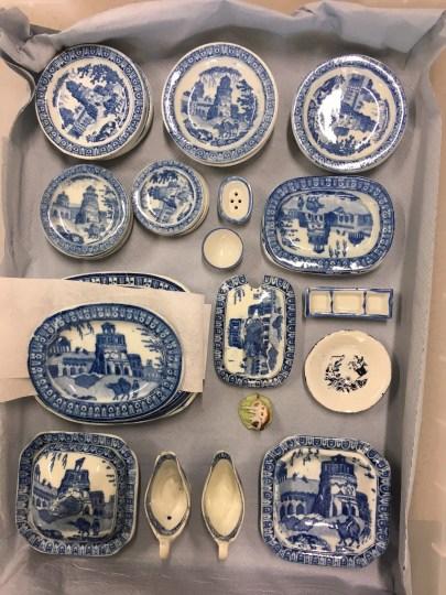 baby-house-ceramics