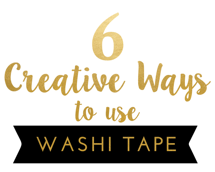 Washi Tape Feature Image_Small Feature