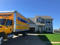 Our DIY Move – My 31 Best Packing Tips & Moving Tips