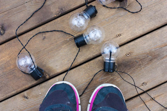 solar-deck-lights-globes-by-shoes