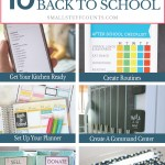 organize-your-house-for-back-to-school-ideas