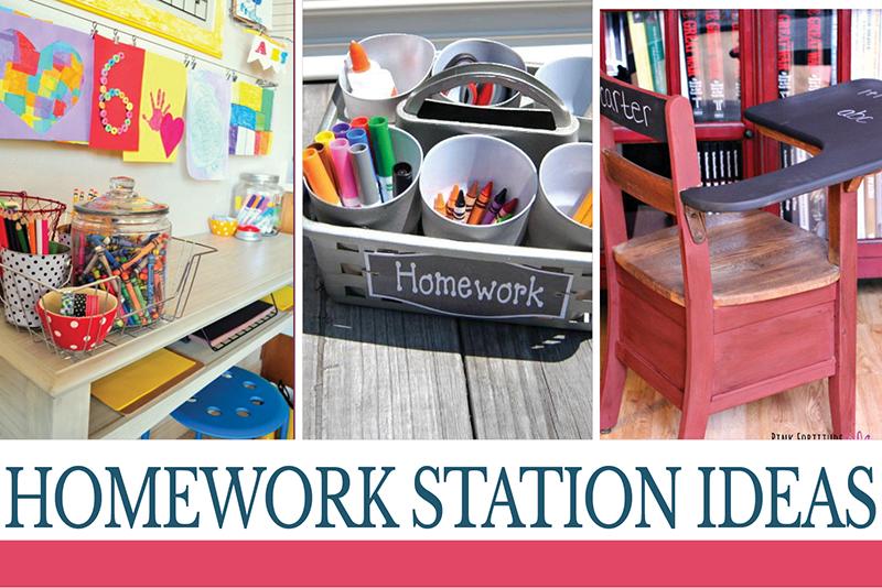 10-homework-station-ideas
