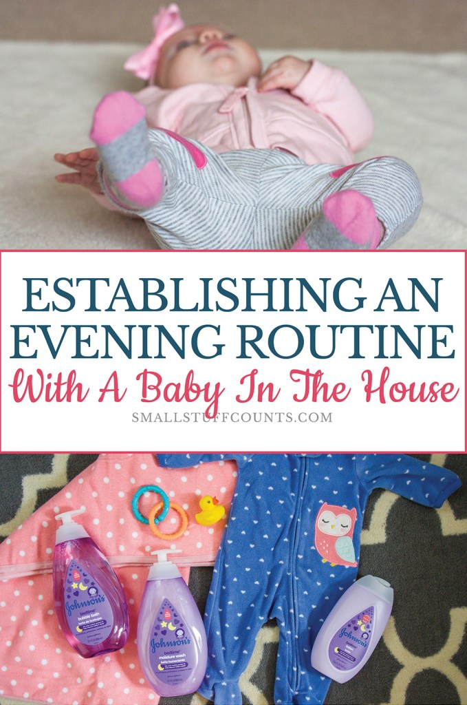 creating-an-evening-routine-with-a-baby