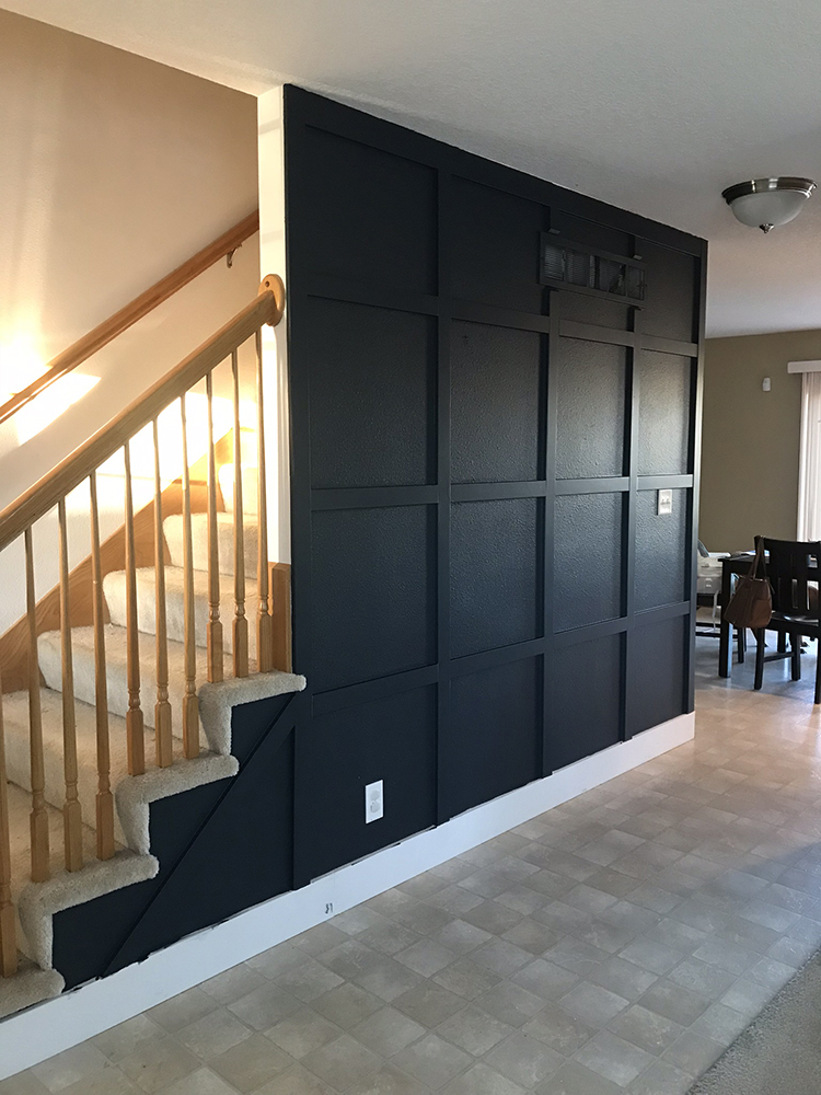navy-board-and-batten-wall