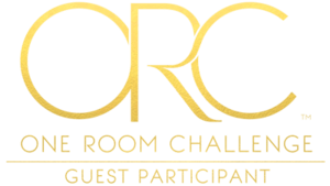 one-room-challenge-logo