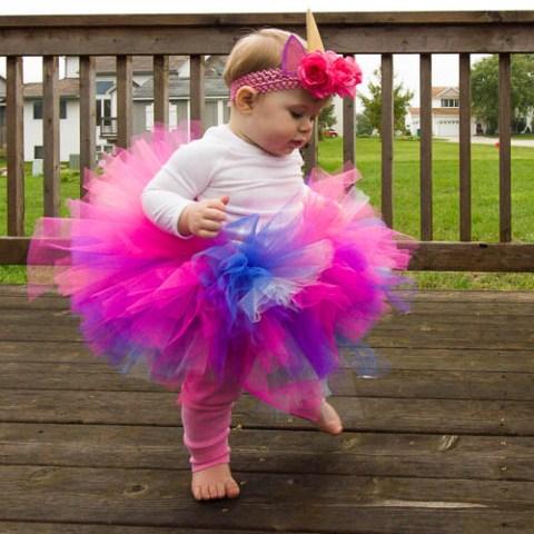 diy-unicorn-halloween-costume-on-baby-girl