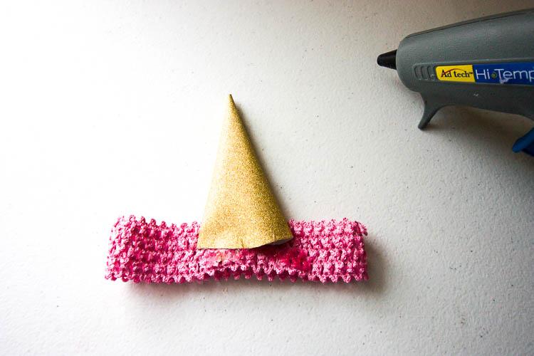 unicorn-headband-diy