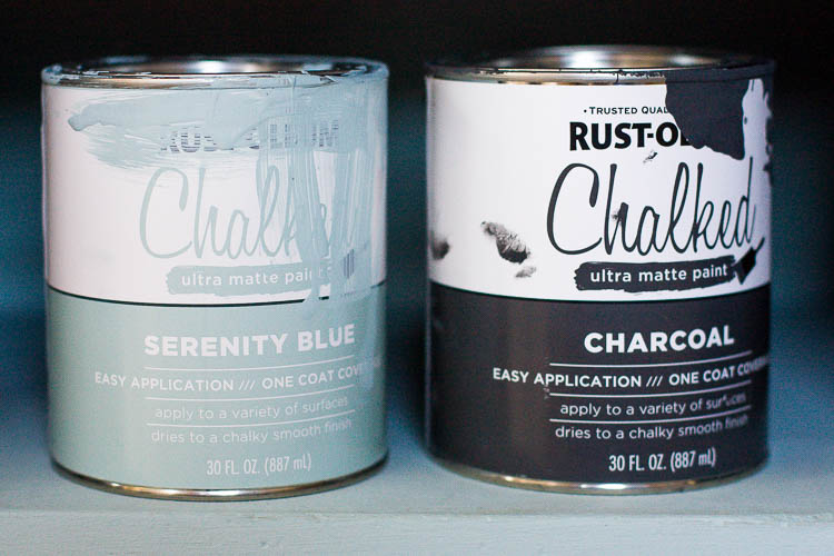 rustoleum-chalked-paint-cans