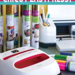 cricut-easypress-and-supplies-on-table