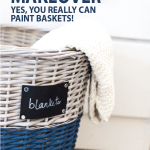 painted-basket-with-blankets
