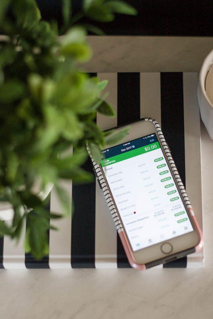 ynab-app-open-on-iphone-screen
