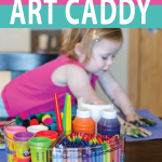 todder-art-caddy-on-table