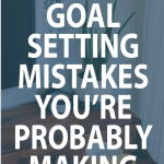 goal-setting-mistakes-graphic-with-text