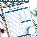 graphic-with-christmas-cookie-baking-schedule-on-a-clipboard