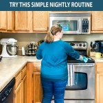 woman-cleaning-kitchen-counters-with-text-overlay