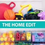 home-edit-organize-colorful-toys