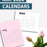 may-2020-printable-calendars-flatlay
