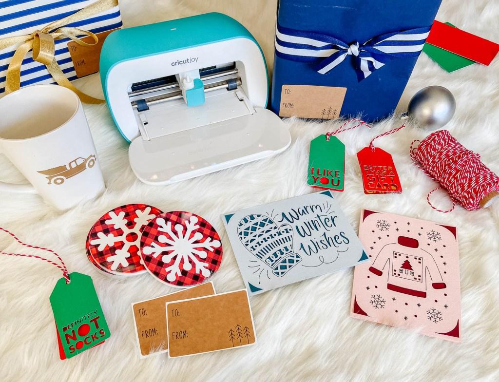 cricut-joy-with-diy-christmas-projects