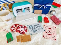 Cricut Joy Holiday Gift Guide (And Who Would Love To Get A Cricut Joy)