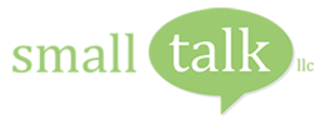 Small Talk, LLC | Pediatric Speech-Language Pathologists