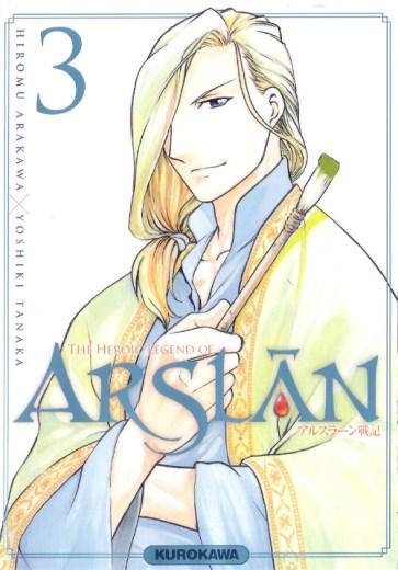 heroic-legend-arslan