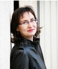 Elisa Vix, auteur d'Ubac